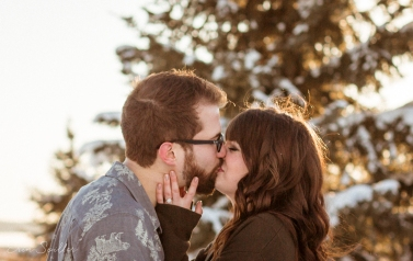 Engagement Couples Photography Outdoor - Alana and Simon 019