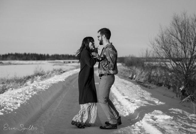 Engagement Couples Photography Outdoor - Alana and Simon 029
