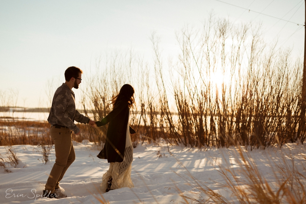Engagement Couples Photography Outdoor - Alana and Simon 042