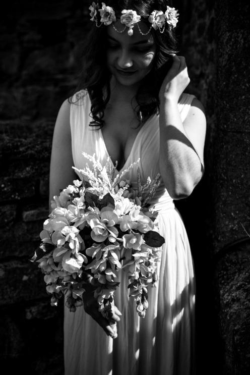 Image by Marina Christine Photography