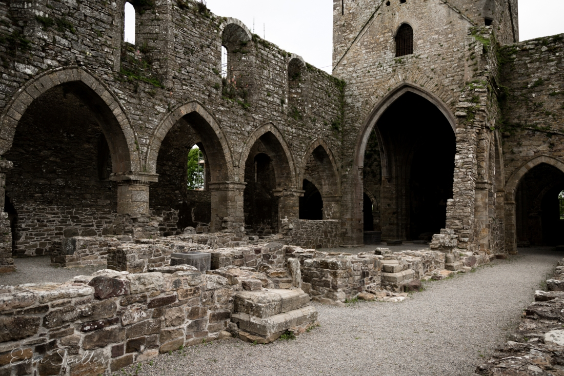 Jerpoint Abbey - Ireland 001.jpg