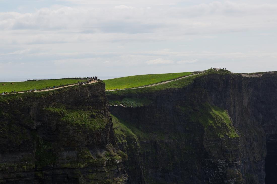 Spiller Erin_Ireland Landscape 003.jpg